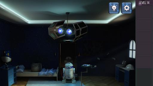 Can You Escape 4 Apkfinish screenshots 16