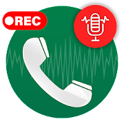 Voice Recorder & Call Recorder Best Recording App