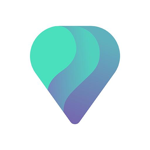 Paktor - Swipe, Match & live Chat