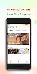WeTV MOD APK 4.4.1.6540 (No Ads) 1