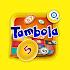 Octro Tambola - Free Indian Bingo