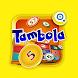Octro Tambola - Free Indian Bingo - Androidアプリ