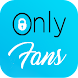 OnlyFans Fans Helper For Android