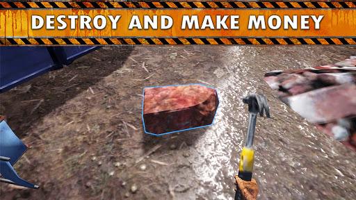 Junkyard Builder Simulator 0.91 screenshots 5