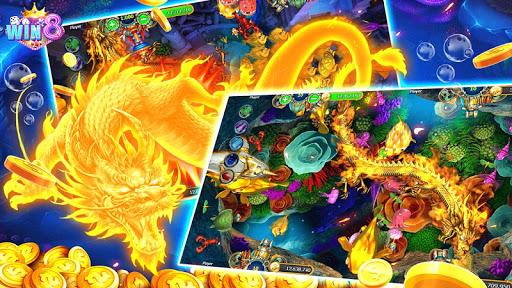 Win8 Casino Online- Free slot machines  Screenshots 13