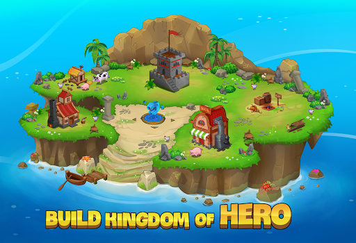 Hero Pin: Rescue Princess apkdebit screenshots 7