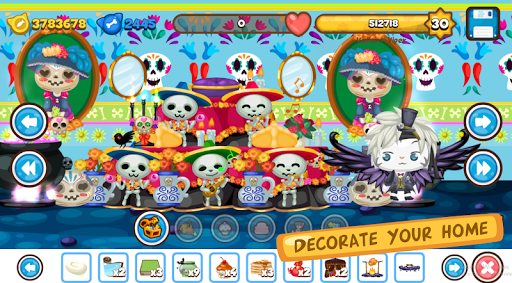 Pet Pals 0.94 screenshots 7