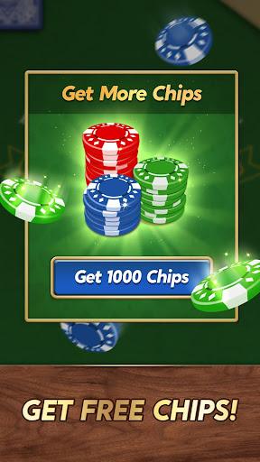 Blackjack apktram screenshots 5