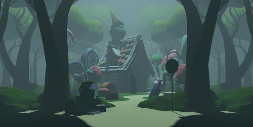 Escape Game: Hansel and Gretel  screenshots 5