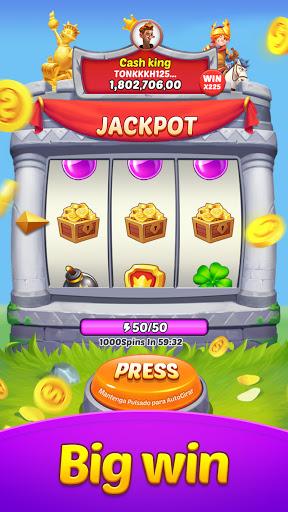 Crazy Coin - Big Win  screenshots 5