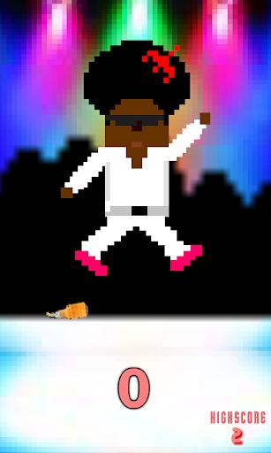 swing king screenshot 2