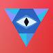 YANKAI'S TRIANGLE - Androidアプリ