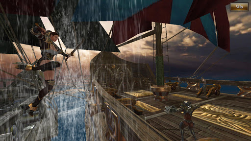 Pirates : BattleOcean  screenshots 10
