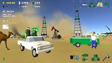 Petroliaのおすすめ画像4