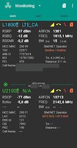 NetMonitor Pro Mod Apk v1.66 1