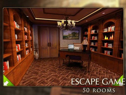 Escape game: 50 rooms 3 31 screenshots 10
