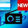 AM 530 Somos Radio Argentina Gratis APK Icon