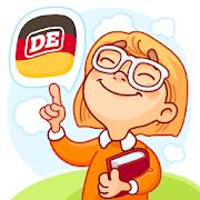 German for Beginners: LinDuo HD