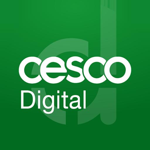 Baixar CESCO Digital para Android