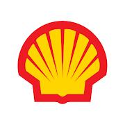 Shell Ukraine, тестування beta-версії обміну бонусів