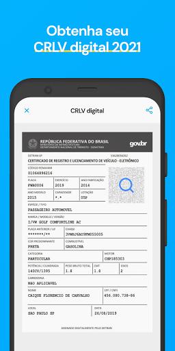 Foto do Gringo: soluções digitais para seu veículo