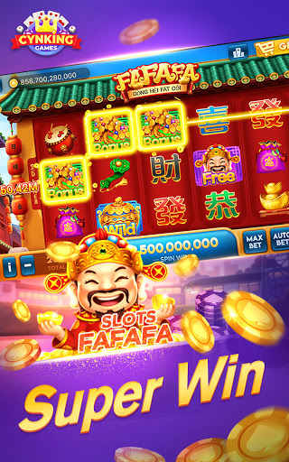 Gaple-Domino QiuQiu Poker Capsa Slots Game Online  screenshots 2