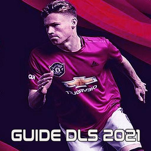 Secret Guide Soccer for Dream Winner League 2021 1.4 Screenshots 2
