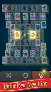Mahjong 2.2.4 Screenshots 4