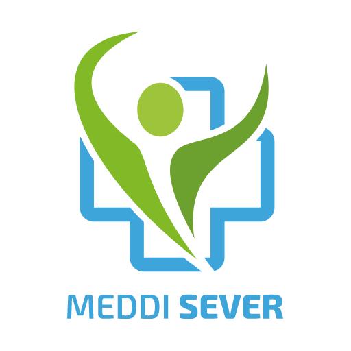 MEDDI SEVER