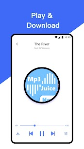 Mp3Juice – Free Juices Music Downloader Apk Download NEW 2021 3