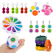 Free Toys - Online Toy Shop