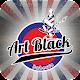 Art Black Barbearia