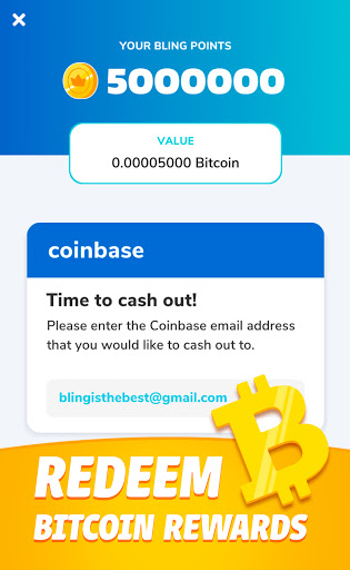 Bitcoin Food Fight - Get REAL Bitcoin! android2mod screenshots 10