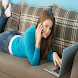 Online Girls Chat with Boys