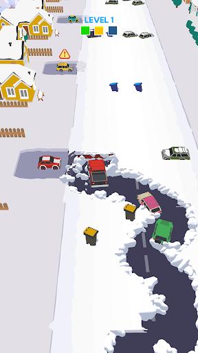 Clean Road 1.6.25 Screenshots 3