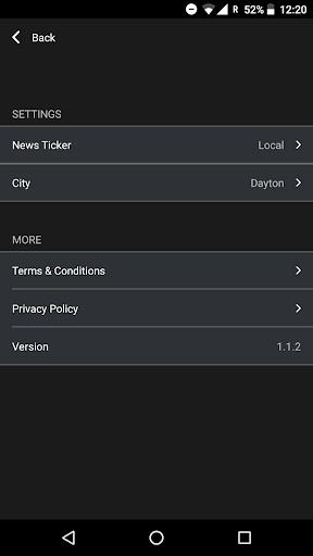 ohio 24/7 now screenshot 3