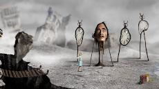明晰夢3:おとぎ話の冒険ゲームのおすすめ画像2
