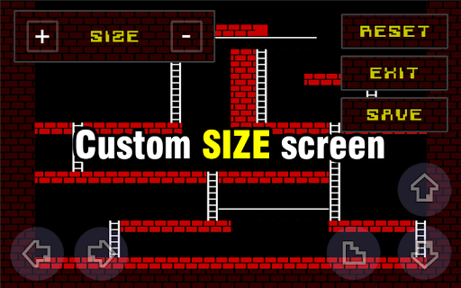 ZXRunner  screenshots 13