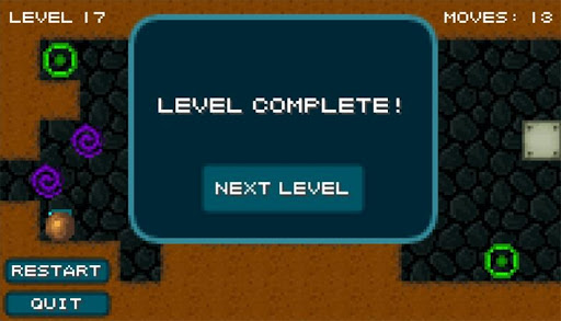 element puzzle screenshot 2