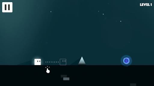 Darkland screenshots 4