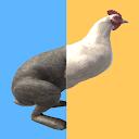 Switch the Animal! - animal transform game