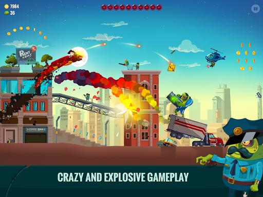 Dragon Hills 2 apkpoly screenshots 6
