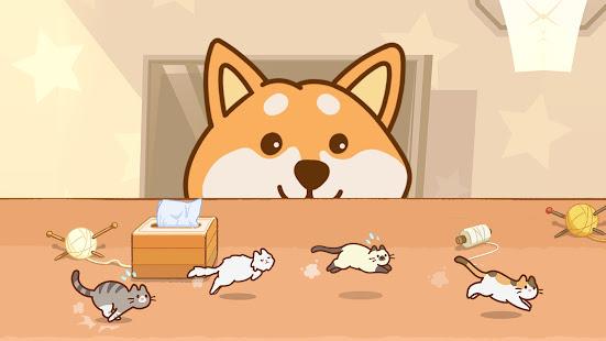 Image For Kitten Hide N' Seek: Kawaii Furry Neko Seeking Versi 1.2.3 5