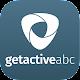 getactiveabc