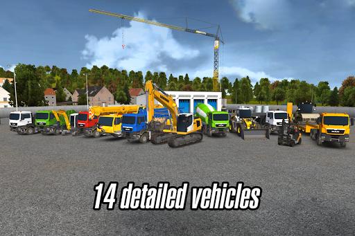 Construction Simulator 2014 ss2