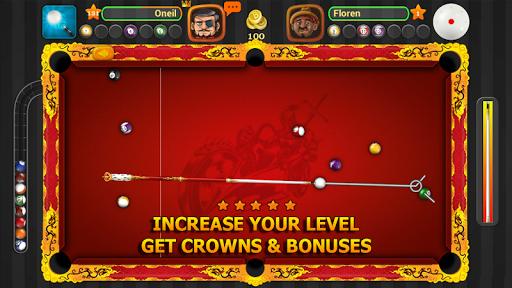 Billiards Pool Arena 2.3.0 screenshots 3