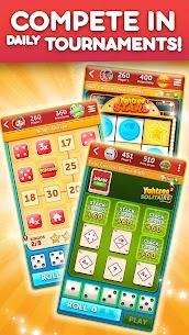 YAHTZEE® With Buddies Dice Game 4