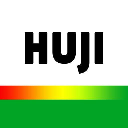 Huji Cam Apps On Google Play