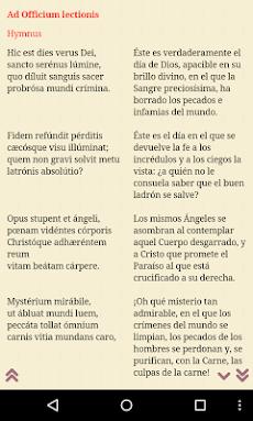 Liturgia Horarum Premiumのおすすめ画像4