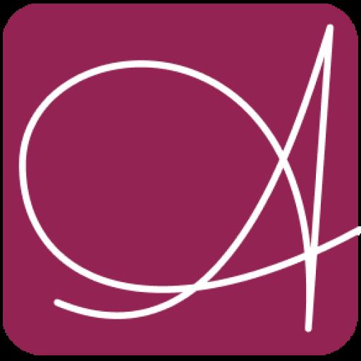 Oneamour - знакомства и общения